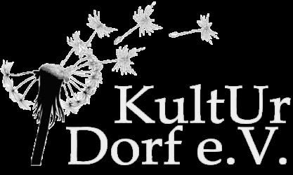 Kult-Ur-Dorf